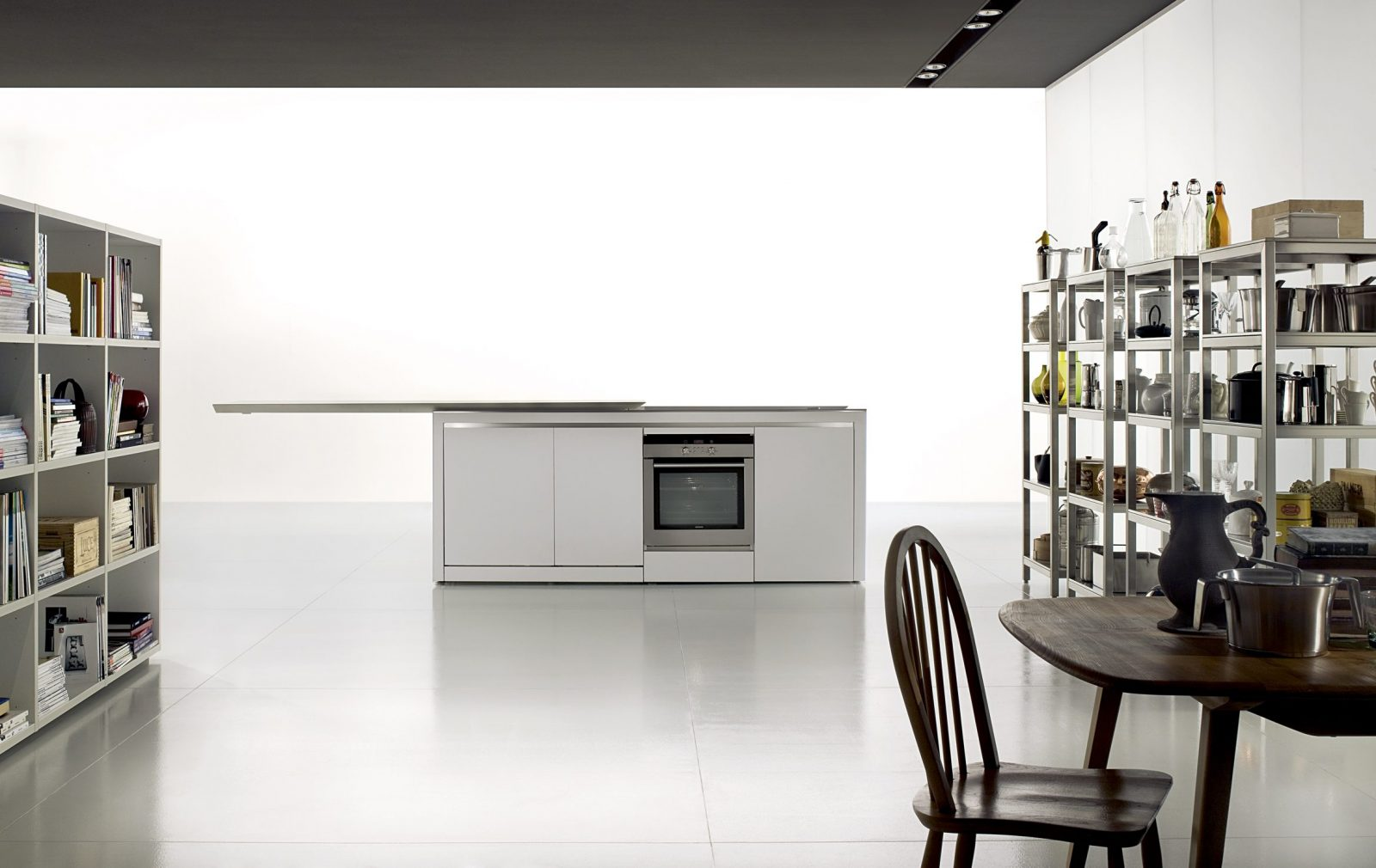 k2-corian-open-frontal-byduiliobitetto_high