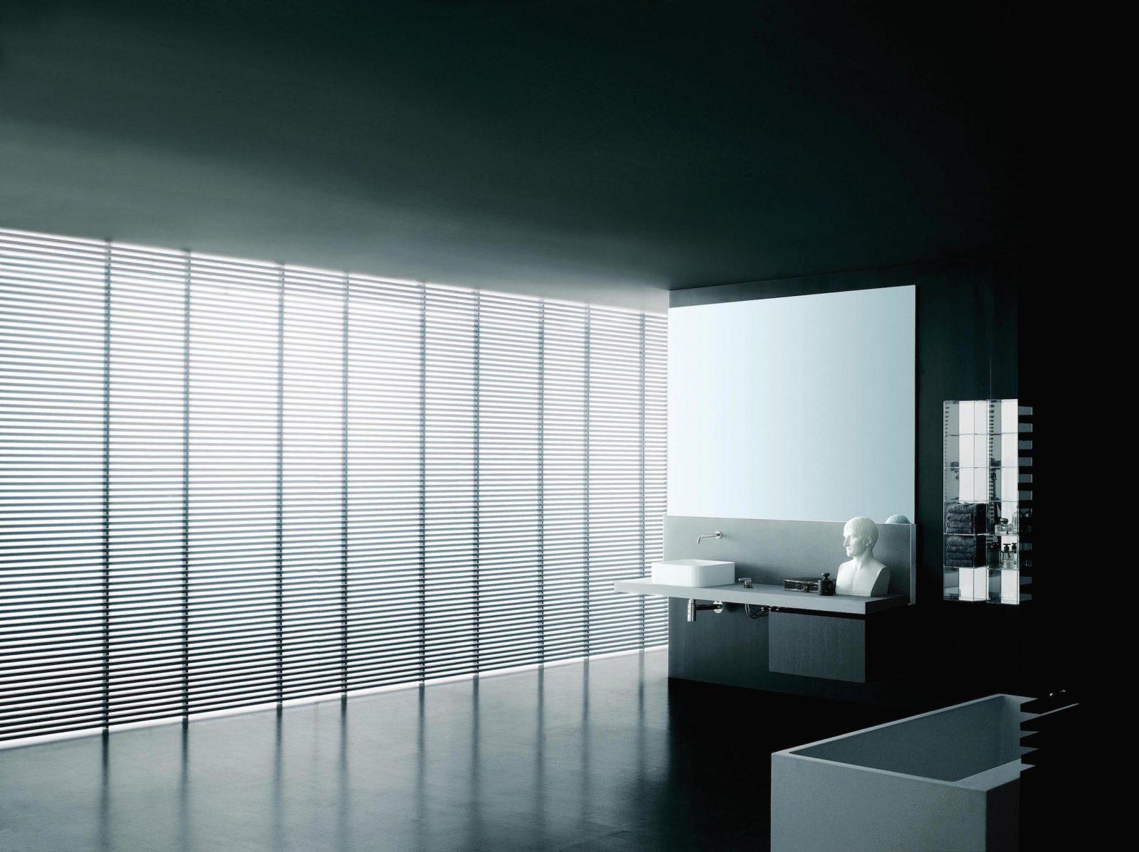 web_pianura-cathino-glass-comfort-mood-bytommasosartori-high