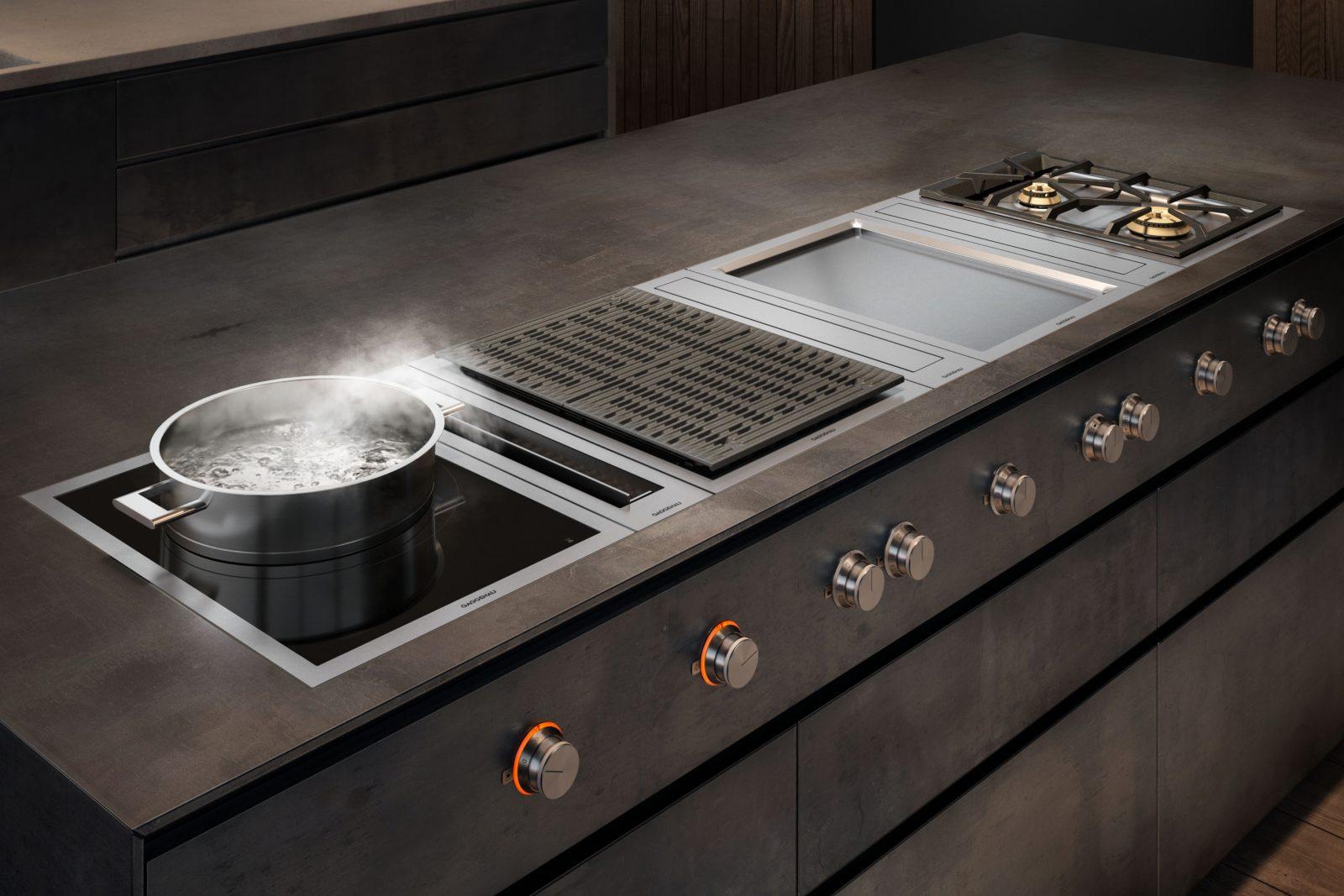 gaggenau-cooktops-400-series-vario-cooktops-teaser