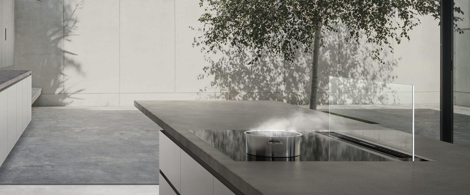 gaggenau-glassdraft-4000x1667