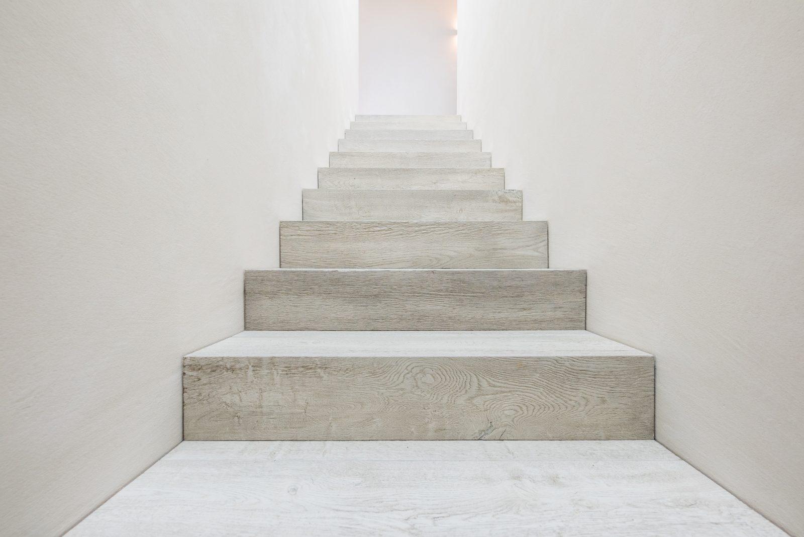 residenza-privata-boffi-studio-frauenfeld-ph-balz-kubli-3